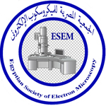 Egyptian Society of Electron Microscopy